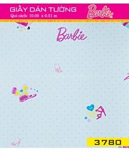 Barbie wallpaper 3780