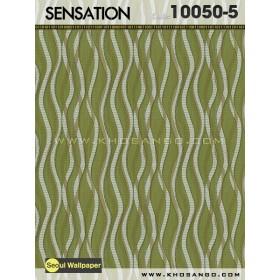 Giấy dán tường Sensation 10050-5