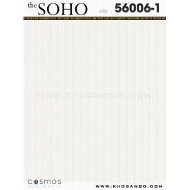 Giấy dán tường Soho 56006-1