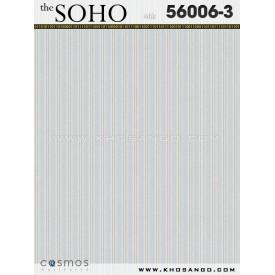 Giấy dán tường Soho 56006-3