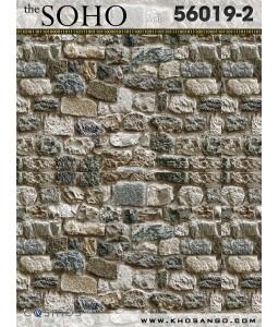 Giấy dán tường Soho 56019-2