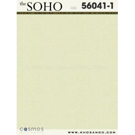 Giấy dán tường Soho 56041-1