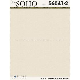 Giấy dán tường Soho 56041-2
