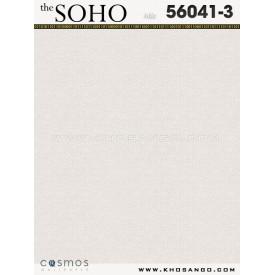 Giấy dán tường Soho 56041-3
