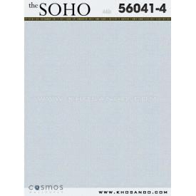 Giấy dán tường Soho 56041-4