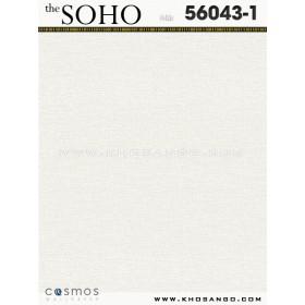 Giấy dán tường Soho 56043-1