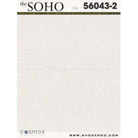 Giấy dán tường Soho 56043-2