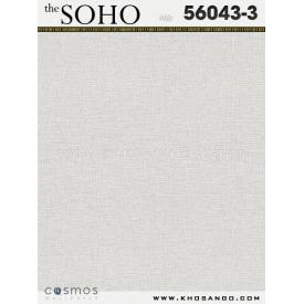 Giấy dán tường Soho 56043-3