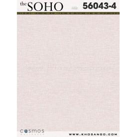 Giấy dán tường Soho 56043-4