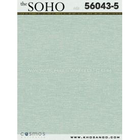 Giấy dán tường Soho 56043-5