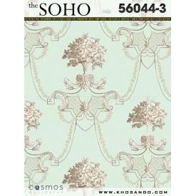 Giấy dán tường Soho 56044-3