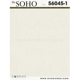 Giấy dán tường Soho 56045-1