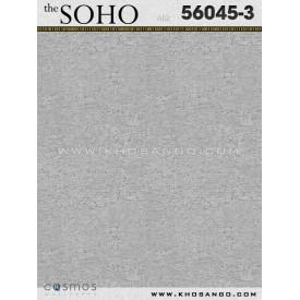 Giấy dán tường Soho 56045-3