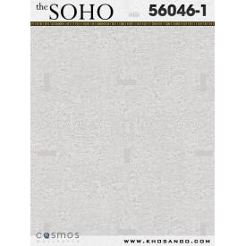 Giấy dán tường Soho 56046-1
