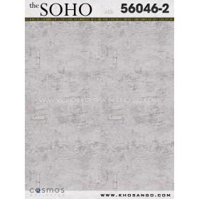Giấy dán tường Soho 56046-2