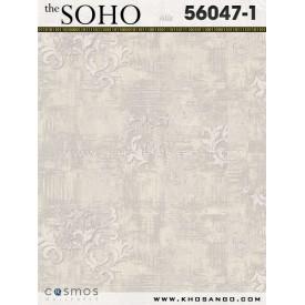 Giấy dán tường Soho 56047-1