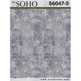Giấy dán tường Soho 56047-3