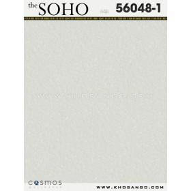 Giấy dán tường Soho 56048-1