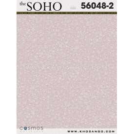 Giấy dán tường Soho 56048-2