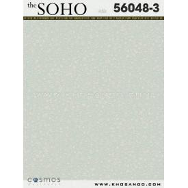 Giấy dán tường Soho 56048-3