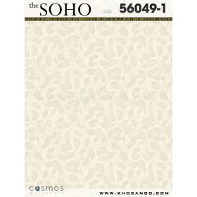 Giấy dán tường Soho 56049-1