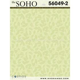 Giấy dán tường Soho 56049-2