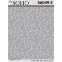Soho wallpaper 56049-3