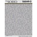 Giấy dán tường Soho 56049-3