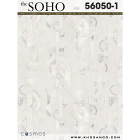 Giấy dán tường Soho 56050-1