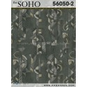 Soho wallpaper 56050-2