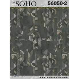 Giấy dán tường Soho 56050-2