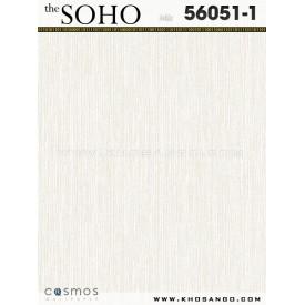 Giấy dán tường Soho 56051-1