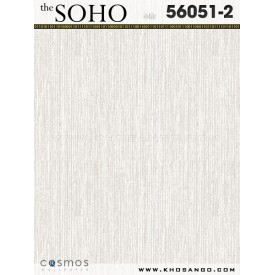 Giấy dán tường Soho 56051-2