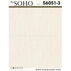 Giấy dán tường Soho 56051-3