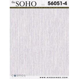 Giấy dán tường Soho 56051-4