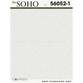 Giấy dán tường Soho 56052-1