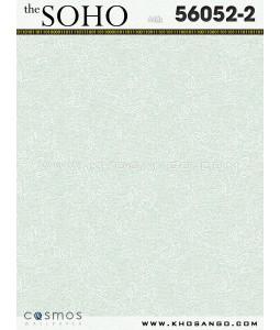 Giấy dán tường Soho 56052-2