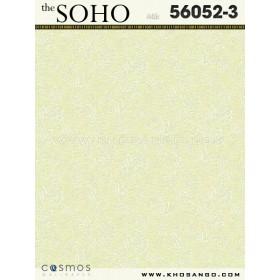 Giấy dán tường Soho 56052-3