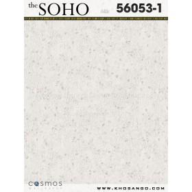 Giấy dán tường Soho 56053-1
