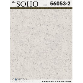Giấy dán tường Soho 56053-2