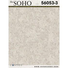 Giấy dán tường Soho 56053-3