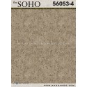 Soho wallpaper 56053-4