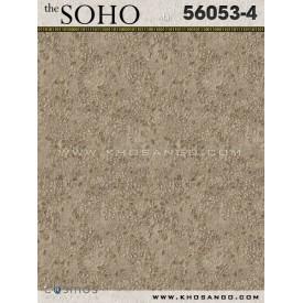 Giấy dán tường Soho 56053-4
