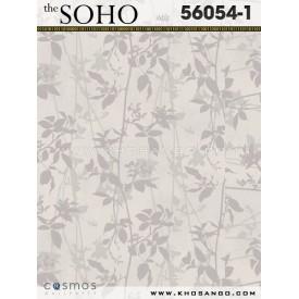 Giấy dán tường Soho 56054-1