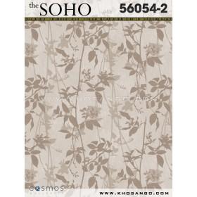 Giấy dán tường Soho 56054-2