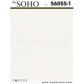 Giấy dán tường Soho 56055-1