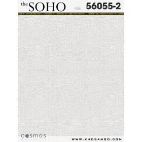 Giấy dán tường Soho 56055-2