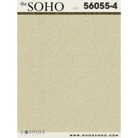 Giấy dán tường Soho 56055-4