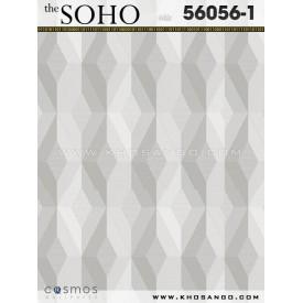 Giấy dán tường Soho 56056-1