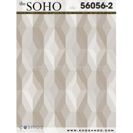 Giấy dán tường Soho 56056-2